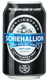 Harviestoun Schiehallion 33cl Can
