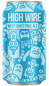 Magic Rock Highwire Pale Ale 33cl Can