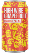Magic Rock Highwire Grapefruit 33cl Can