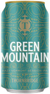 Thornbridge Green Mountain Session IPA