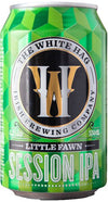 White Hag Little Fawn Session IPA 33cl can