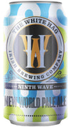 White Hag 'Ninth Wave' New World Pale Ale 33cl Can
