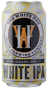 White Hag 'Tuireann Ban' White IPA 33cl can