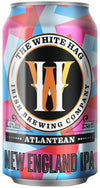 White Hag 'Atlantean' New England IPA