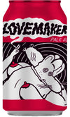Hopfully Lovemaker Pale Ale 33cl Can