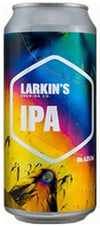 Larkin's IPA 44cl can | Irish Craft Beer