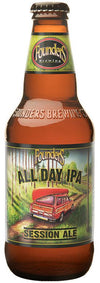 Founders All Day IPA 355ml