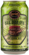 Founders All Day IPA 355ml can | American Craft Beer
