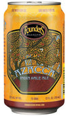 Founders Azacca IPA 355ml Can