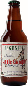 Lagunitas Little Sumpin' Sumpin' Ale 355ml bottle