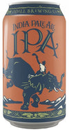 Odell's IPA 355ml can