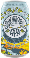 Odell's Drumroll APA 355ml Can
