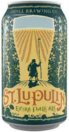 Odell's St. Lupulin Extra Pale Ale 355ml can