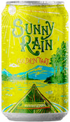 Odell's 'Sunny Rain' Golden Tart Wild Ale 355ml can