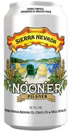 Sierra Nevada Nooner Pils Can 355ml
