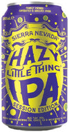 Sierra Nevada Hazy Little Thing Session Edition 355ml can | American Craft Beer