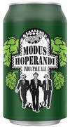 Ska Brewing Modus Hoperandi Can 355ml