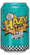 Ska Brewing The Hazy IPA 355ml can