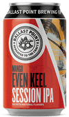 Ballast Point Mango Even Keel 355ml Can