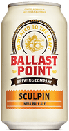 Ballast Point Sculpin IPA 355ml Can