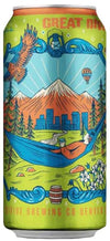 Great Divide Denver Pale Ale 355ml can