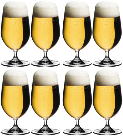 Riedel Ouverture Beer Glass | Box of 2