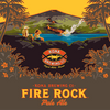 Kona Fire Rock Pale Ale 355ml