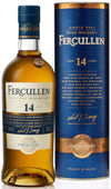 Fercullen 14 year old Single Malt Irish Whiskey