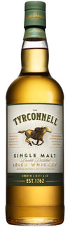 The Tyrconnell Single Malt