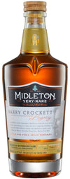 Midleton 'Barry Crockett Legacy' Pot Still Irish Whiskey