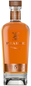 Pearse Lyons 5 year old Single Malt