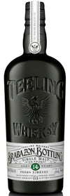 Teeling Brabazon Series III 14 year old Single Malt Irish Whiskey
