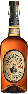Michter's US*1 Small Batch Kentucky Bourbon