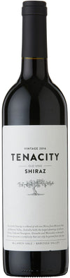 Tenacity Old Vine Shiraz