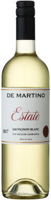 De Martino Estate Sauvignon Blanc
