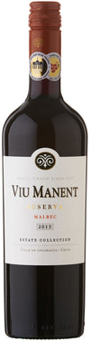 Viu Manent Estate Reserva Malbec