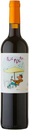 Plic Plic Plic Montsant | Spanish Red Wine