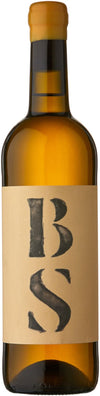 Partida Creus BS Blanc de Sum Orange Wine