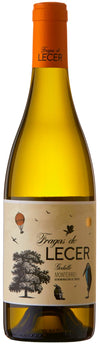 Fragas do Lecer Godello Monterrei | Spanish White Wine
