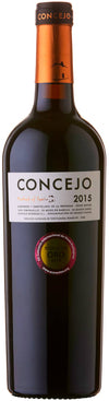 Concejo Single Estate Cigales | Tempranillo | Spanish Red Wine