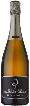 Billecart Salmon Brut Reserve NV Champagne 750ml