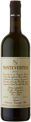 Montevertine Toscana | Italian Fine Wine