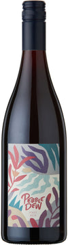 Pebble Dew Marlborough Pinot Noir