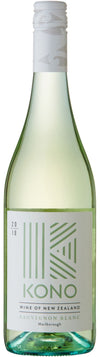 Kono Marlborough Sauvignon Blanc | New Zealand White Wine