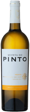 Quinta do Pinto Arinto | Portuguese White Wine