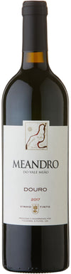 Meandro do Vale Meao Douro | Portuguese Red Wine