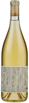 Broc Cellars Love White