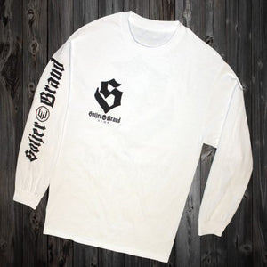 Kastle Long Sleeve