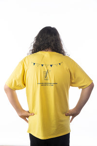 Lemonade Stand Value T shirt
