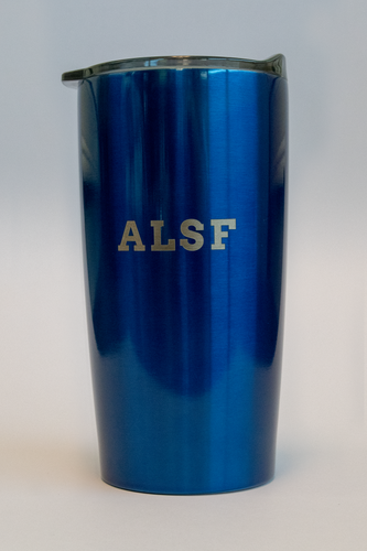 ALSF Insulated Himalyan Tumbler